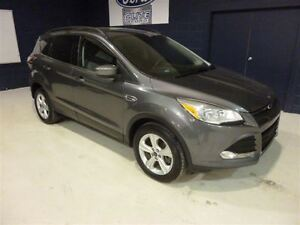 2013 Ford Escape SE AWD ECOBOOST