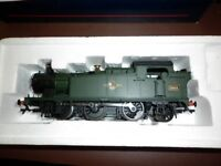 BACHMANN 0-6-2 OO GAUGE GWR LOCOMOTIVE IN SUPERB BOXED CONDITION PLYMOUTH AREA