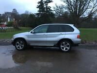 BMW X5 ## Low Mileage ##