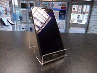Samsung Galaxy J5, Unlocked to any network