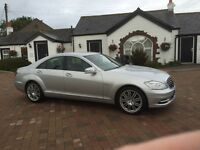 BESPOKE CHAUFFEUR SERVICE AND WEDDING CARS. Private and Corporate Bookings.