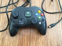 XBox Controller S Original For Sale