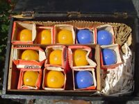 Coloured bulbs 240 volt 60 watt