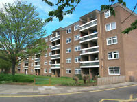 1 Bedroom apartment in central Cambridge on weekly rent