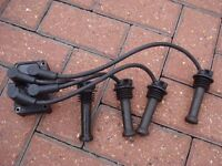 Ford Petrol, COIL PACK £ 25