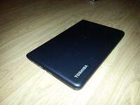 Toshiba C50-A-1JM Laptop