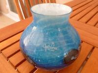 caithness glass