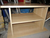 TV or Stereo stand/table
