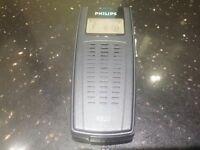 Philips 9220