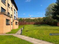 3 bedroom flat in Beith Street, Glasgow, G11 (3 bed) (#1045576)
