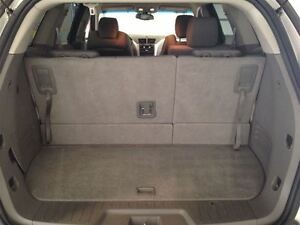 2011 Chevrolet Traverse LS| 8 PASSENGER| AWD| CRUISE CONTROL| 15 Cambridge Kitchener Area image 7