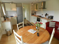 Cottage to let, Village between Totnes and Dartmouth South Devon
