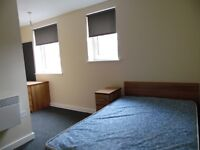(M10) A BRAND NEW development complex close to the Leicester University, DMU and city centre