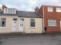 2 BEDROOM PROPERTY THE AVENUE - HETTON LE HOLE