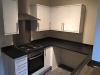 A lovely modern ground floor 1 bedroom flat located in the popular area of Dronfield