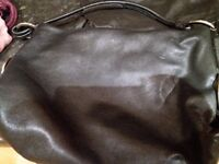 2 radley handbags and bracelets