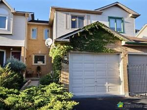 $369,900 - 2 Storey for sale in Innisfil