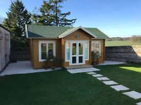 Lillevilla Log Cabin| 228