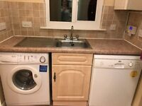 Candy Washer Dryer - £50 (Full Working Order)