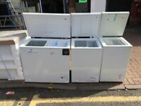 CHEAP CHEST FREEZERS FOR SALE