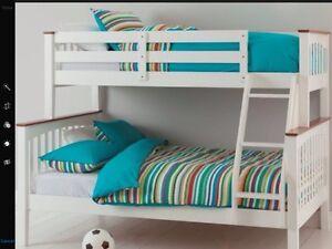 Bunk Beds All sizes Frankston Frankston Area Preview