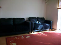 Spacious 3 bed property in Whitechapel, E1
