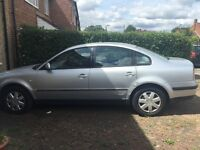 Good condition car for reasonable price £650 used 6 years
