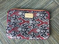 "13"" Oriental laptop sleeve"