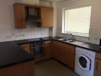 *HOUNSLOW EAST* TWO DOUBLE BEDROOM GROUND FLOOR APARTMENT WITH PRIVATE PATIO CLOSE TO HOUNS EAST STN