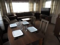 DOGS & SMOKERS WELCOME VERIFIED OWNER CLOSE 2 FANTASY ISLAND 8/6 BERTH LET/RENT/HIRE INGOLDMELLS