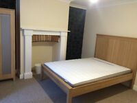 Newly decorated rooms in perfect location!