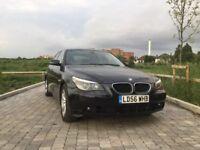 BMW 520 Diesel Only £2995
