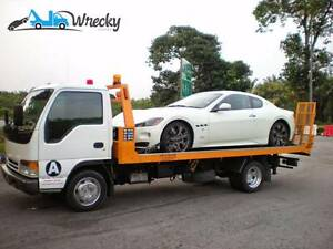 We Pay Cash for Cars on spot with Same Day Pickup Werribee Wyndham Area Preview