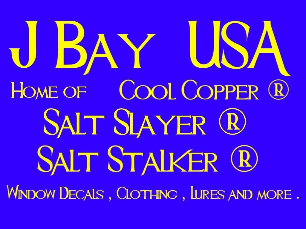 J Bay USA