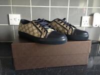 Bargain Gucci shoes