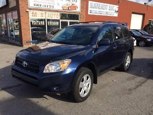 2006 2006 toyota rav4 find great deals on used and new cars trucks in canada kijiji. Black Bedroom Furniture Sets. Home Design Ideas