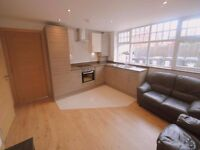 Stunning one bedroom flat to rent in Boscombe!