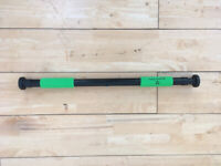 Brand New Pull Up Bar (for door frames) weight load 150 kg