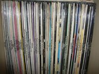 Vinyl Record Collection Wanted. Most Genres considered eg Rock, Blues, Classical, Folk , Jazz, etc