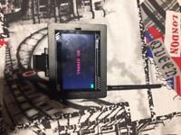 5.8 GHZ FPV Monitor.