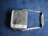 Technika laptop bag