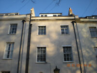 6 Bed Student Upper Maisonette - Bellevue - Furn/Exc - £525pppm