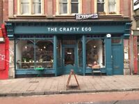 Experienced chefs required for fast growing vibrant cafe