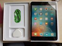 Apple iPad Mini Model A1432 16GB 7.9inch