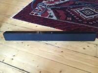 Celcus soundbar (broken) 80cm