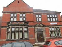 2 Bedroom Apartment to let in Wednesbury
