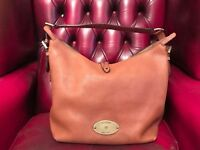 Mulberry bag for sale genuine leather