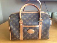 £25 Facchino Handbag