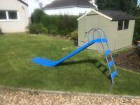 Children's slide *free*