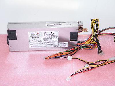 Ablecom Sp423-1s 420watt Switch Power Supply Supermicro